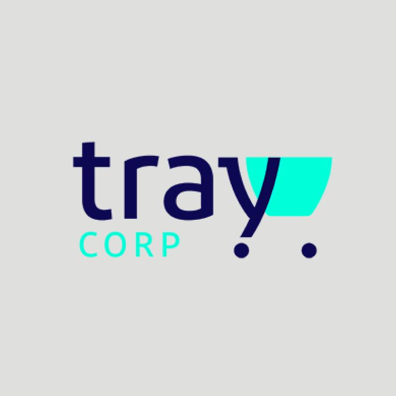Integração Tray Corp com a Dinamize