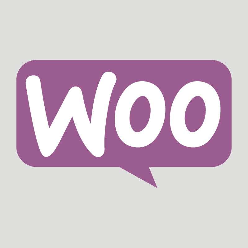 Integração do Woocommerce com a Dinamize