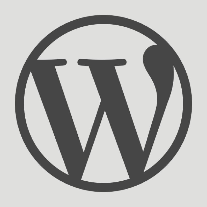 Integração WordPress com a Dinamize