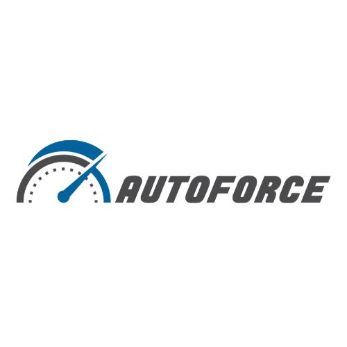 Autoforce marketing digital