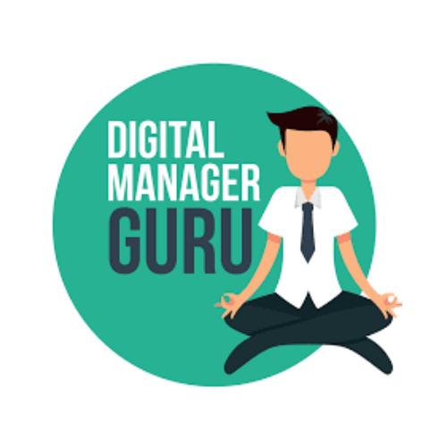 Integração Digital Manager Guru - Ecommerce