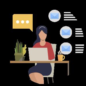 Quais são os pontos que devem ser analisados na escolha de sua ferramenta para envios de email marketing