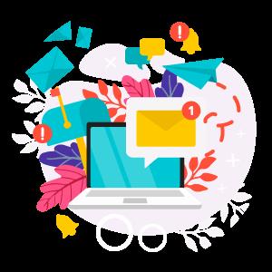 Conheça as principais funcionalidades que as melhores plataformas de email marketing possuem na atualidade.