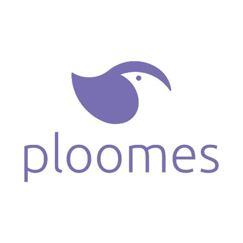 Integração ploomes dinamize