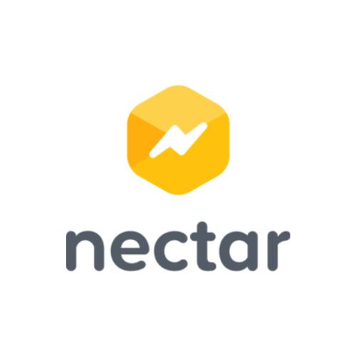 Nectar CRM integrado a Dinamize
