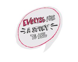 conheça a importância do Storytelling