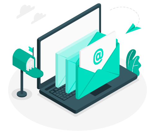 aida email marketing