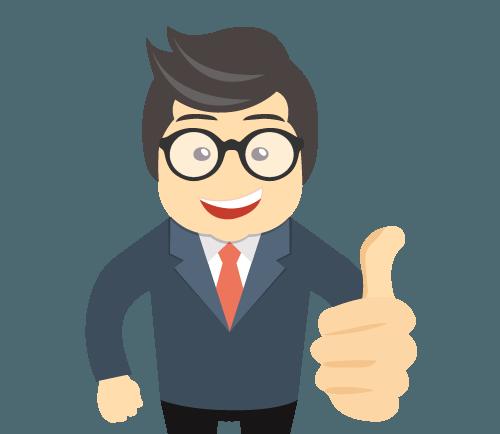 necessidades cliente no rapport