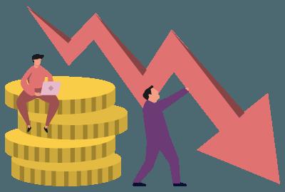 semelhantemente a outras métricas do marketing, entender o que significa e como é feito o calculo dele é um benefício na hora de definir as verbas e investimentos necessários para cada ação.