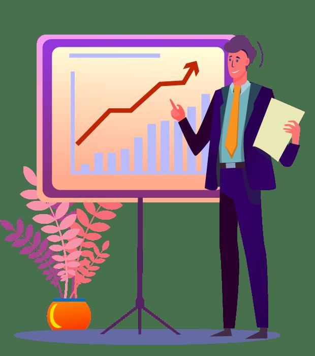 Qual o papel de um SDR dentro do time de vendas de uma empresa