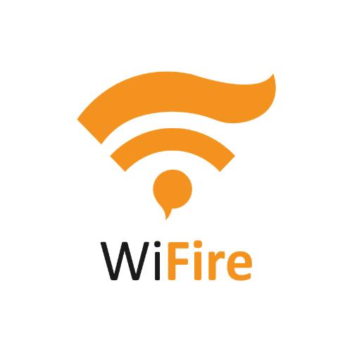 Integração WiFire com a Dinamize