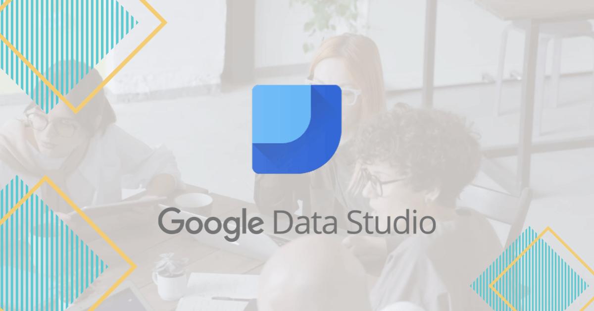 Google Data Studio - O que é e como usá-lo