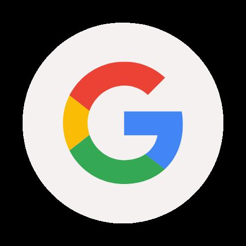 Portanto, como as palavras de transição ajudam no ranqueamento do Google?