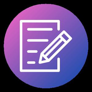 escrevendo ebook