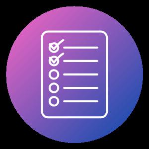 estrutura ebook