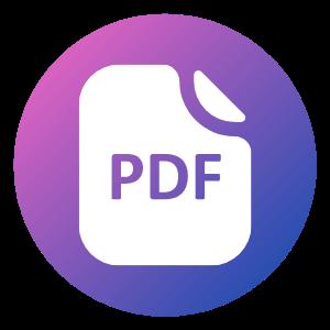 ebook em pdf