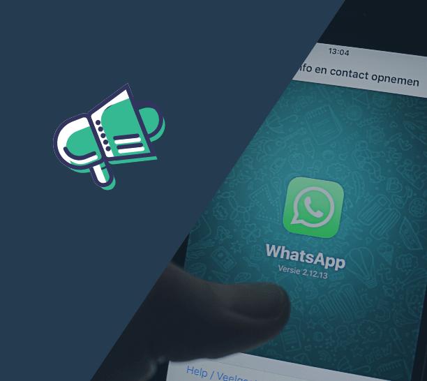 Saiba como vender pelo Whatsapp