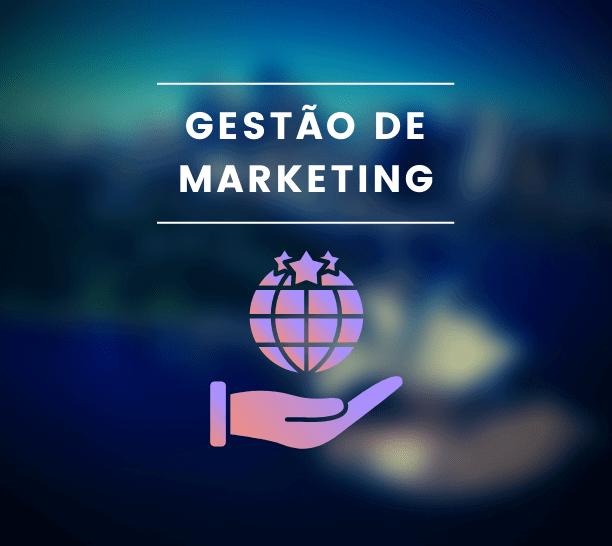 gestão de marketing - Entenda o conceito