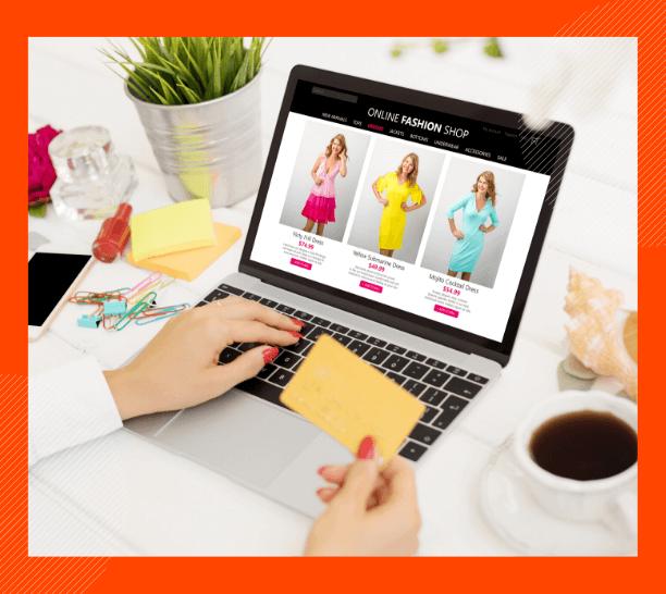 Jornada de compra - Como implementá-la em sua estratégia de marketing digital