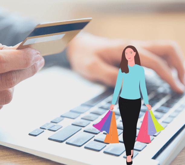 aprenda como criar uma loja virtual - ecommerce