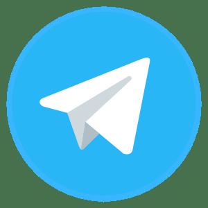 telegram como funciona