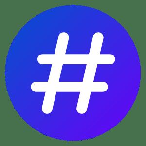 hashtags especificas instagram