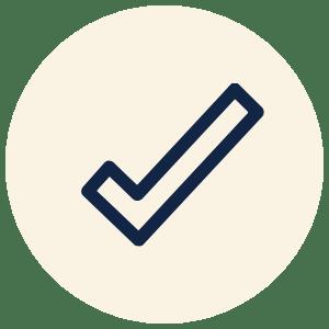 design responsivo beneficios