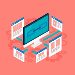 URL builder utms