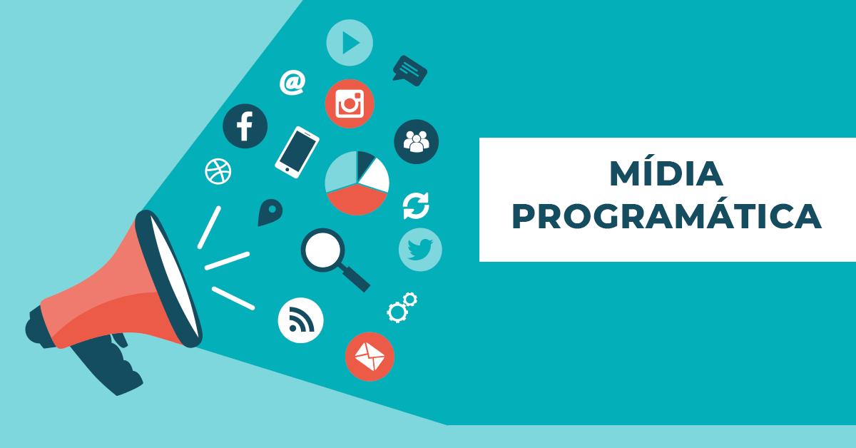 mídia programática