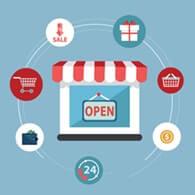 os primeiros passos para vender em um marketplace