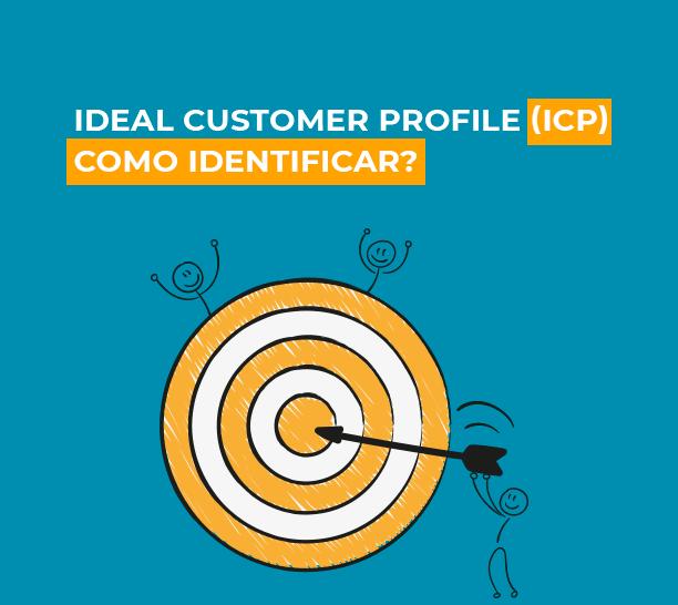 Ideal customer profile - icp