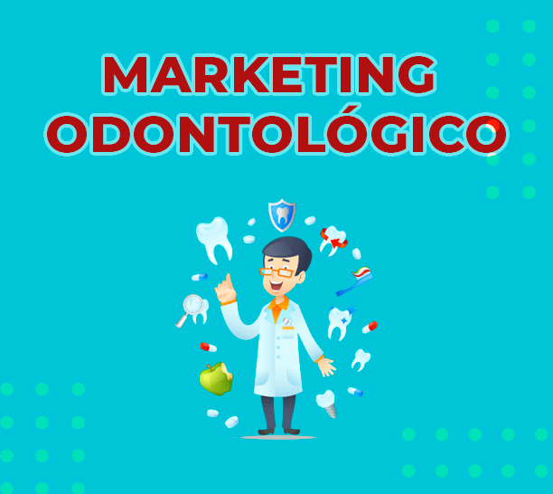 Marketing odontológico