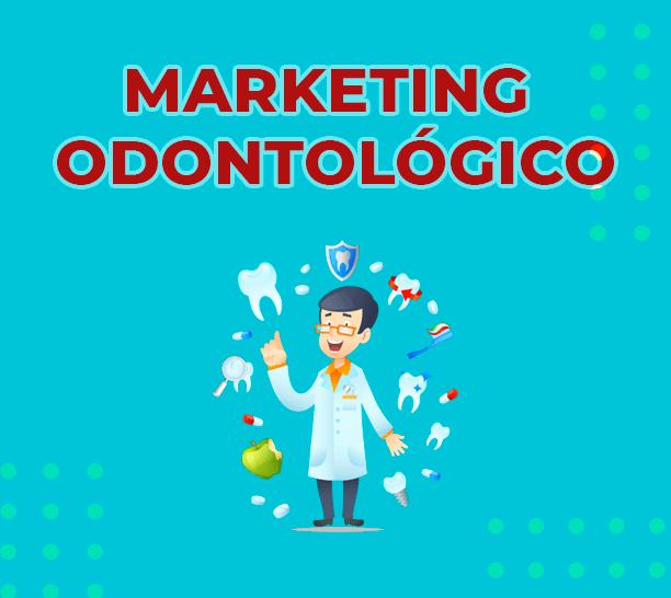 Marketing odontológico