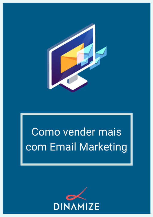 Receba o conteúdo no email