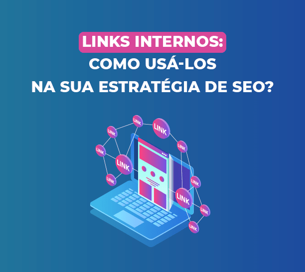 Links internos SEO