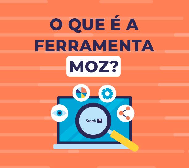 ferramenta Moz