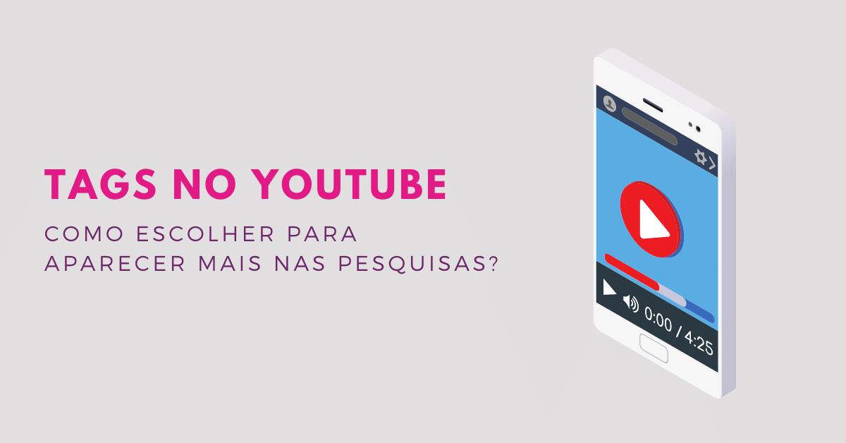tag no youtube