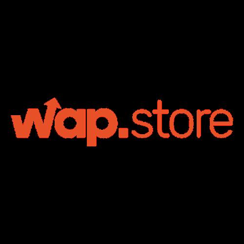 wap-store