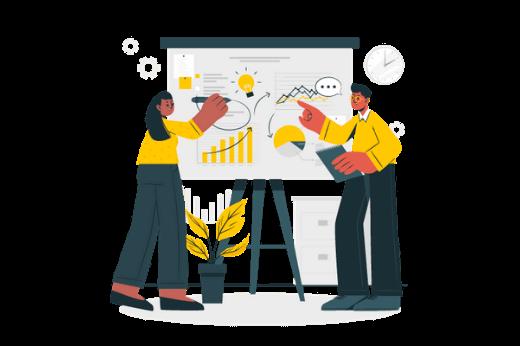 Vale a pena internalizar minha equipe de marketing digital?