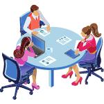 Reserve um tempo extra para montar o assunto assunto email marketing (7)