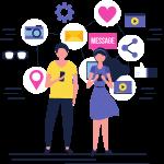 Carreira em Marketing Digital