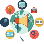 Outbound e-mail marketing (1)