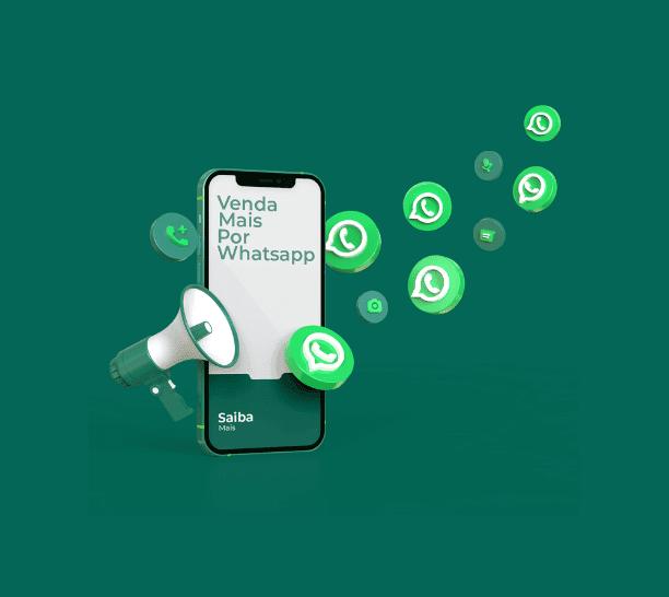 vender mais pelo WhatsApp Business