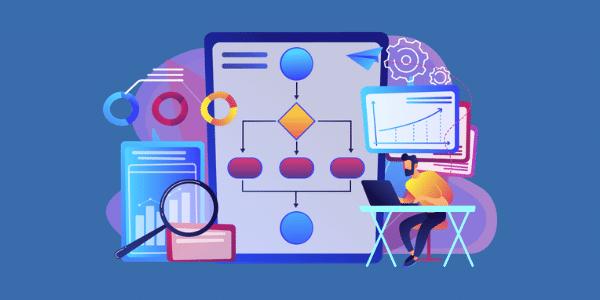 Como criar um email marketing (5)