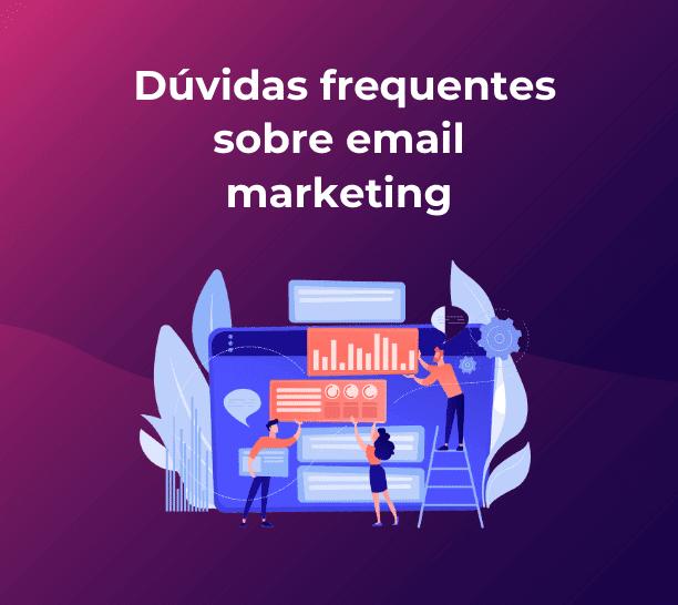 dúvidas sobre email marketing thumb