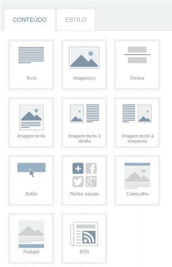 ferramenta email marketing