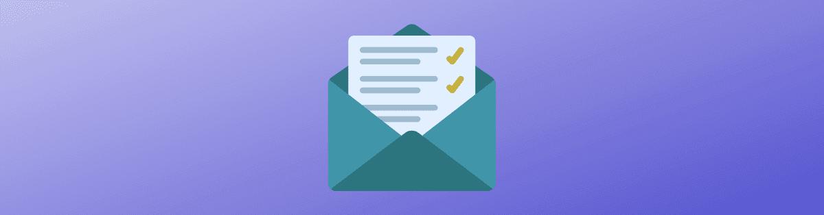 boas práticas email marketing