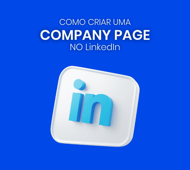 company page no linkedin