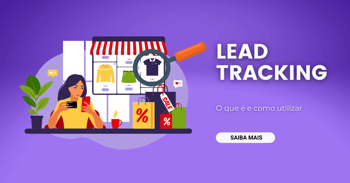 lead tracking