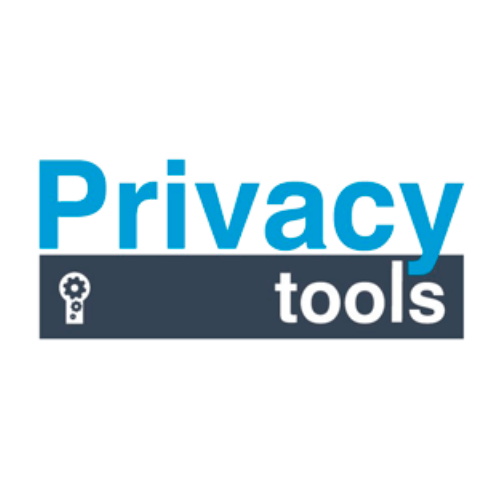privacy tools